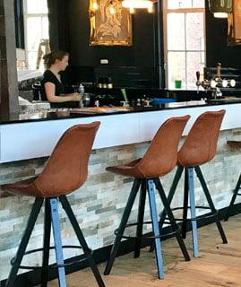 team-bar